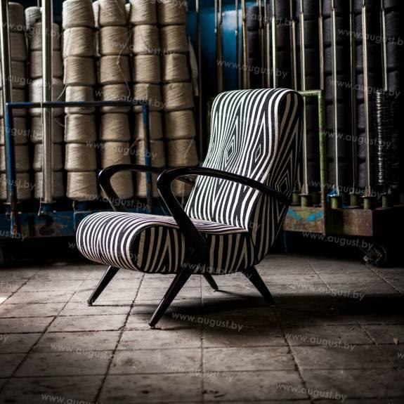 Кресло AP-0001