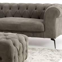 "Дизайнерский диван AS-0061 ""August GIO"""