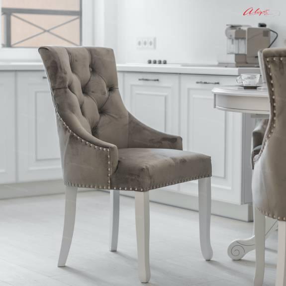 "Стулья и кресла ""August Basic Chairs Collection"""