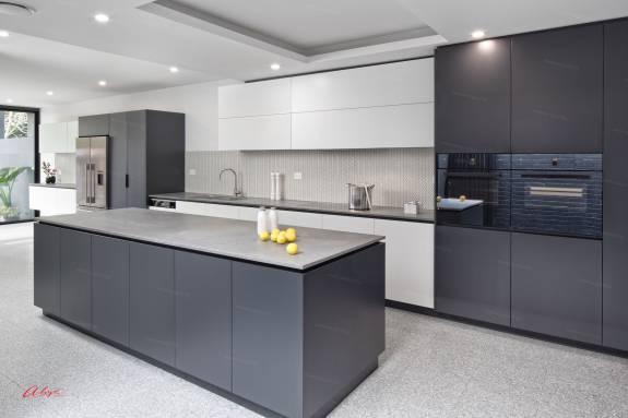 "Кухня ""August AKC-0001"""