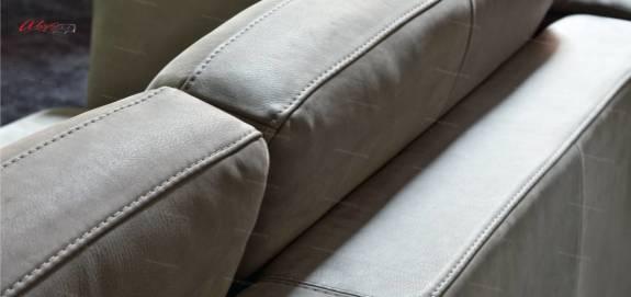 "Дизайнерский диван AS-0011 ""August Winston"""